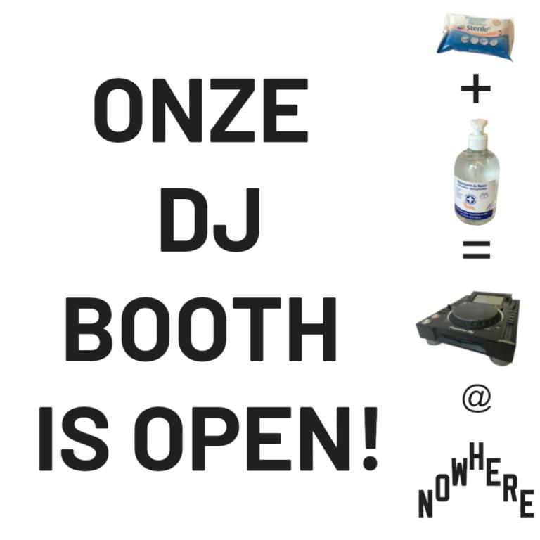DJ-open2