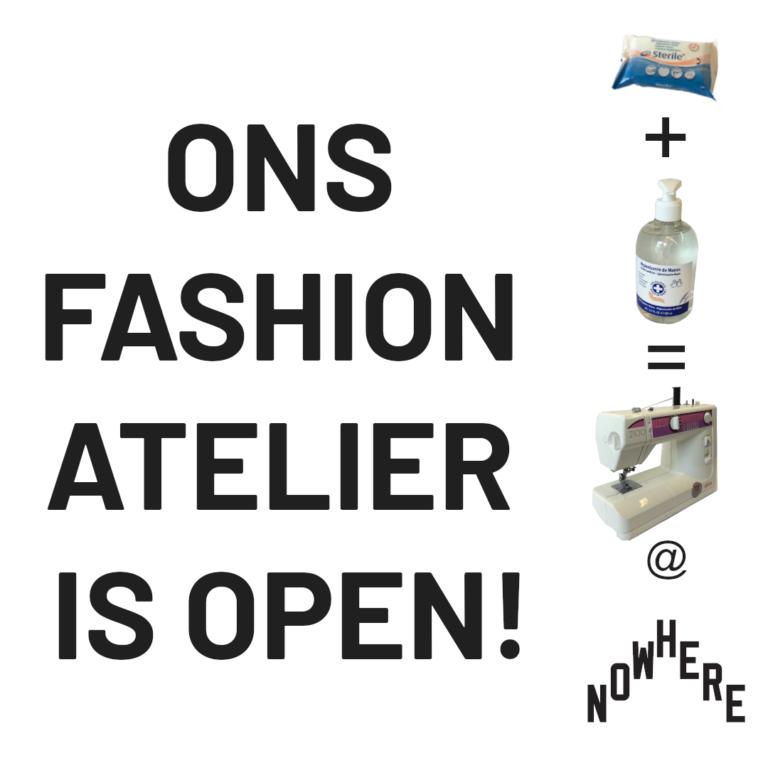 Fashion open2